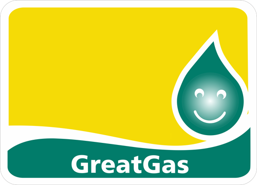 Great Gas